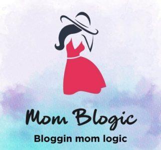 Mom Blogic